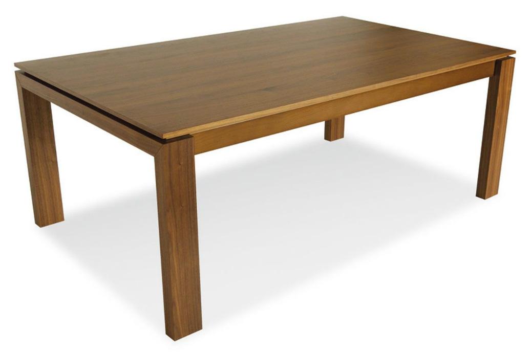 Tratto Table