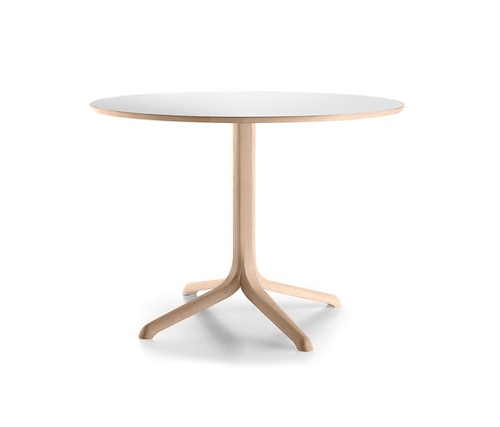 Samuel Accoceberry Jantzi Table Collection