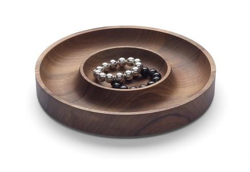 Saskia Diez AC02 Jewel Jewellery Case