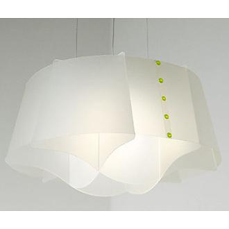 Sebastian Bergne Bat-lamp