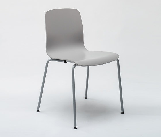 Sebastian Herkner Slim M Chair