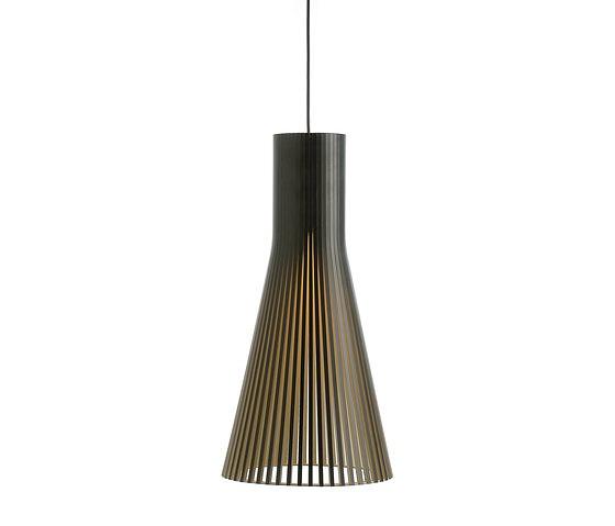 Seppo Koho Secto 4200 Lamp