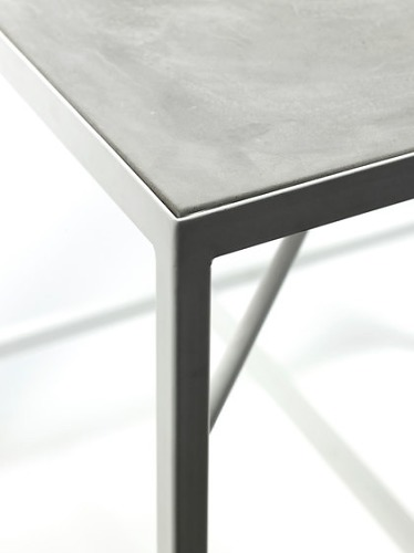 Serax Home Design Table