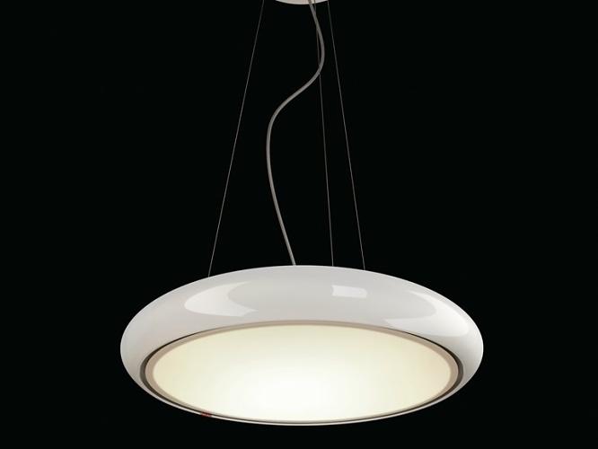 Serge & Robert Cornelissen Red Label Lamp