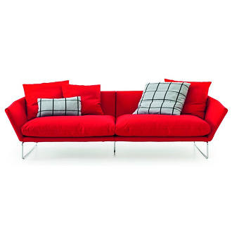 Sergio Bicego New York Sofa