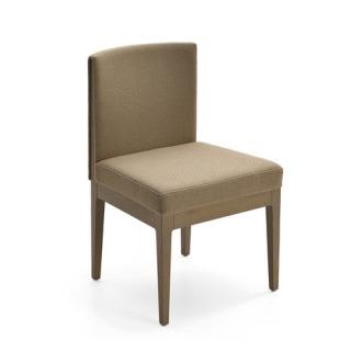 Sergio Brioschi Contour Chair
