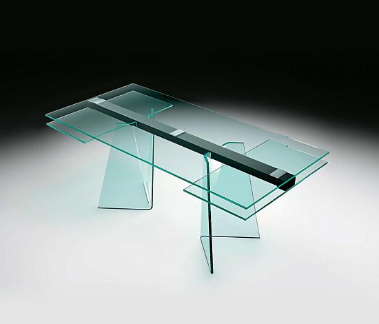 Setsu & Shinobu Ito Shinto Table