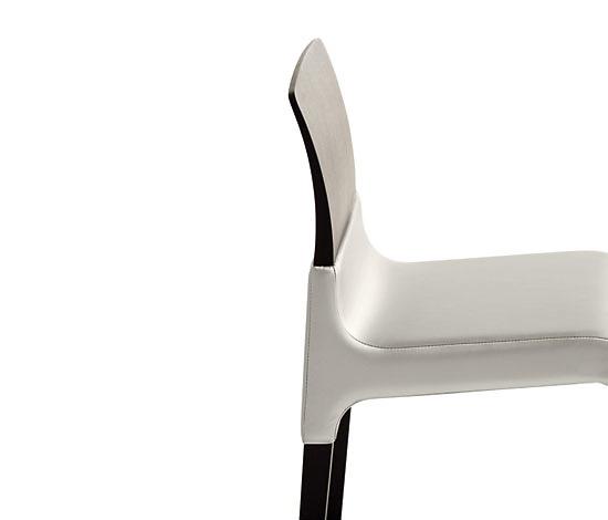 Shin Azumi Dress Chair