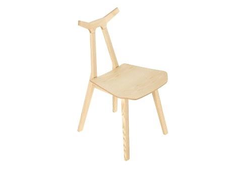 Shin Azumi Nara Chair