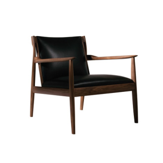 Shinsaku Miyamoto Claude Chair