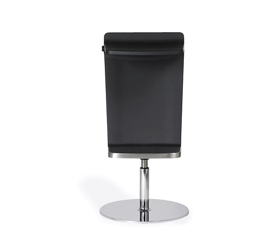 Simon Pengelly Level Stool