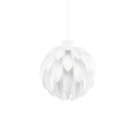Simon Karkov Norm 12 Pendant Lamp