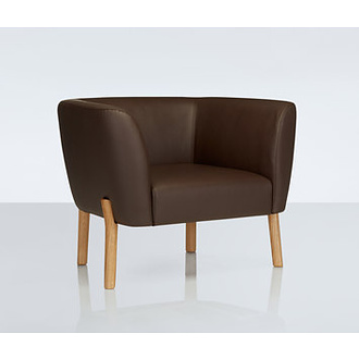 Sir Kenneth Grange and Jack Smith April Armchair