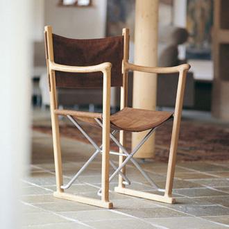 Skagerak Denmark Classic Chair