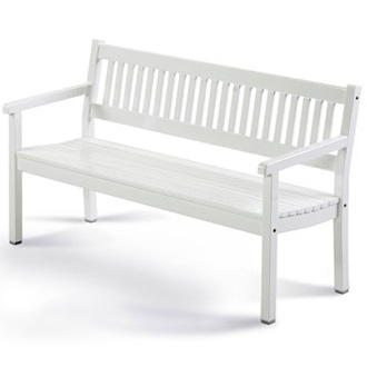 Søren Slebo Ancher Bench