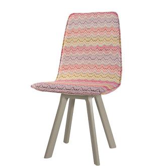 Sotiris Lazou Alhambra Chair