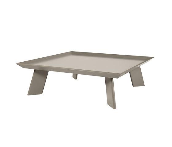 Sotiris Lazou Alhambra 007 Table