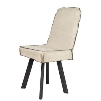 Sotiris Lazou Alhambra 013 Chair