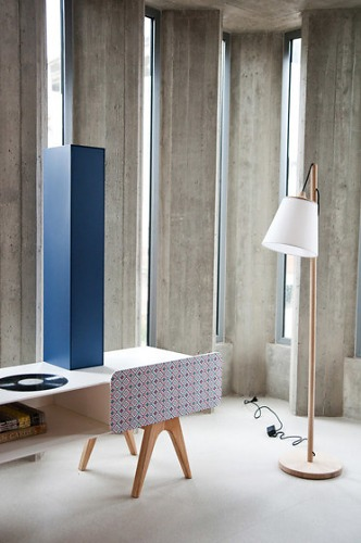Sotiris Lazou Bo-em 006 Storage
