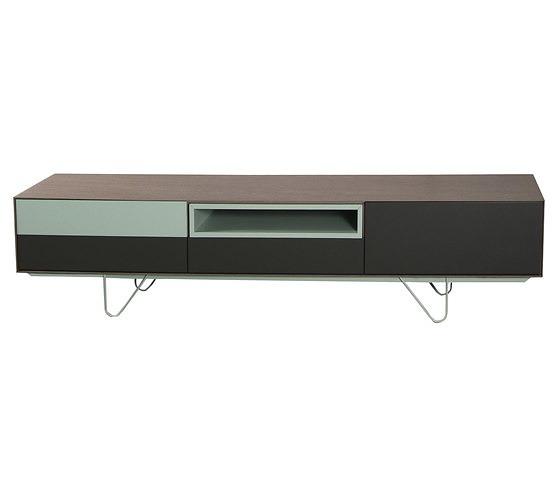 Sotiris lazou vintme 006 sideboard for Sideboard 220 cm