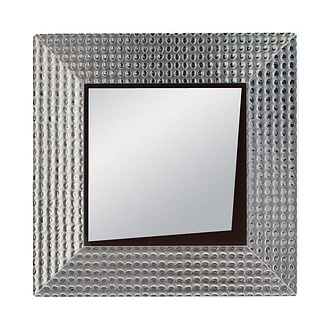 Sovet Miir Mirror
