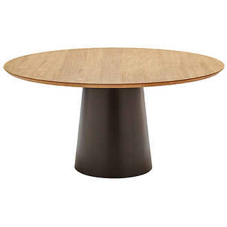 Sovet Totem Table