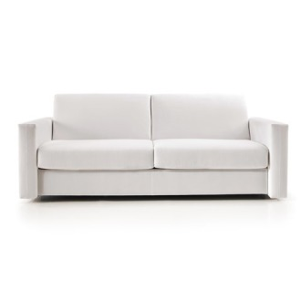 SPA Design Squadroletto 2200 Sofa