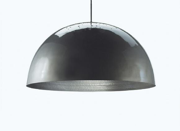 Space Shade Light