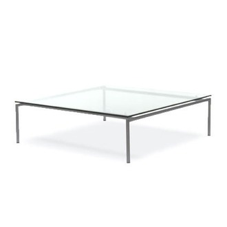 Spectrum Design Spectrum Tz 01- Tz 02 - Tz 03 Table