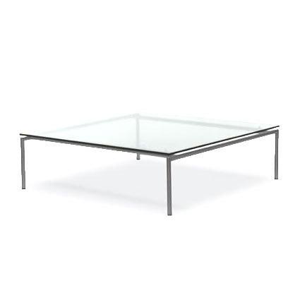 Spectrum Design Spectrum Tz 01- Tz 02 - Tz 03 Table