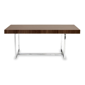 S.T.C. and Stefano Cavazzana Parentesi Table
