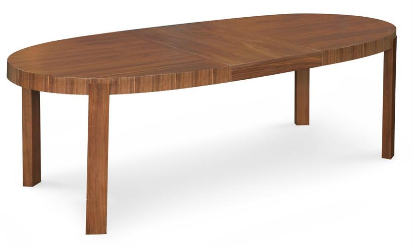 S.T.C. Atelier Table