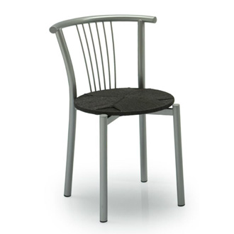 S.T.C. Cerchio Chair