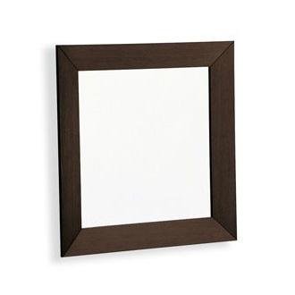 S.T.C. Double Mirror