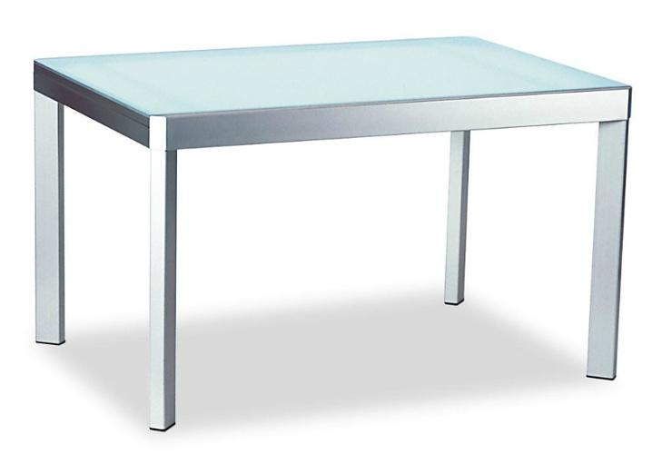 S.T.C. Elasto Table