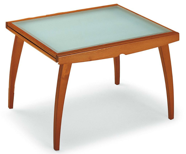 S.T.C. Enterprise Table