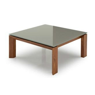 S.T.C. Omnia Coffee Table
