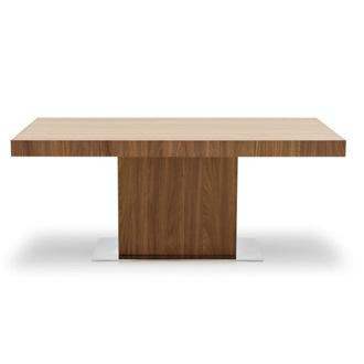 S.T.C. Park Table