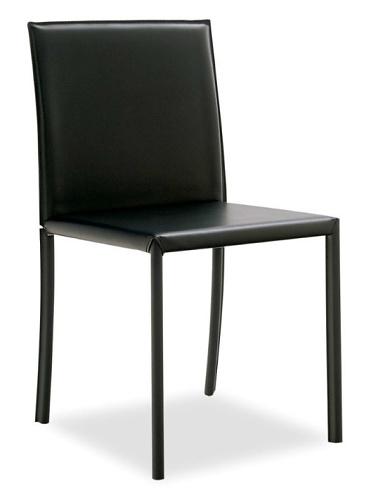 S.T.C. Quadra Chair