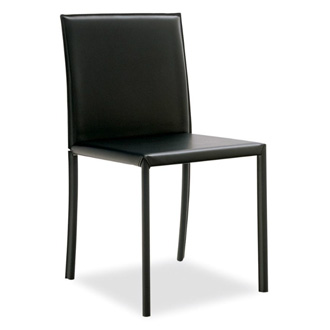 S.T.C. Quadra Chair