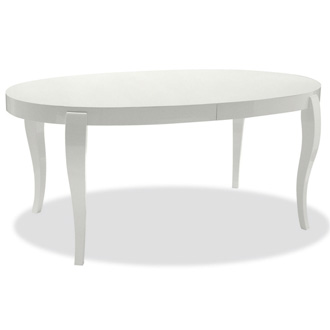 S.T.C. Regency Table