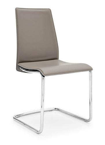S.T.C. Swing Chair