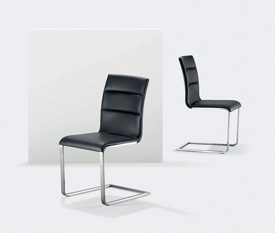 Stefan Westmeyer Lynn Chair