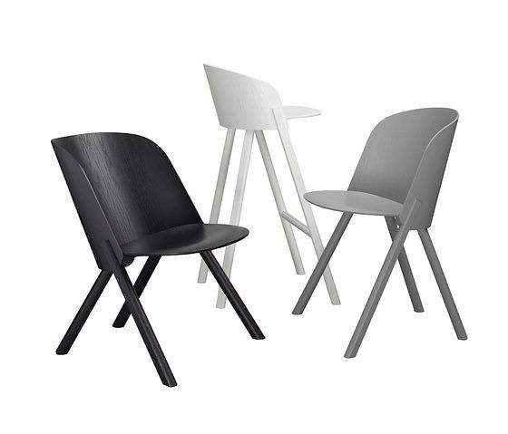 Stefan Diez Ch05 This Chair