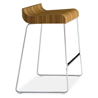 Stefano Cavazzana and S.T.C. Mood Stool