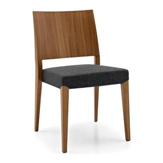 Stefano Cavazzana Asia Chair