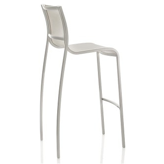 Stefano Giovannoni Paso Doble Stool
