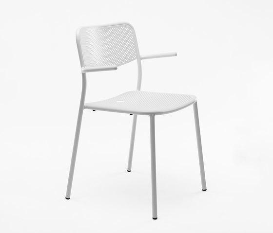 Steffen Kehrle Isar Chair