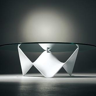 Stephan Veit Stingray Table