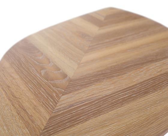 Stephan Veit Leaves 1255 Table